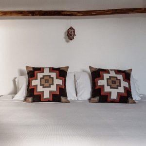 yoga-retreat-sardinien-doubleroom