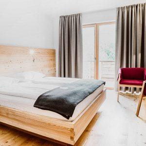 Yoga Retreat Südtirol